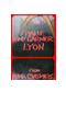 Halle Tony Garnier Lyon
