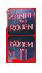Zenith de Rouen