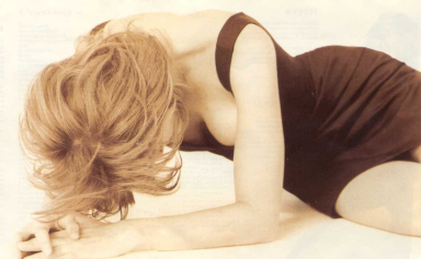 Mylène Farmer Photographe Herb Ritts 1995