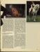 Mylène Farmer Presse Confidences Février 1987