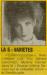 Mylène Farmer Le Parisien 01er Décembre 1987