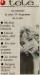 Mylène Farmer Le Républicain Lorrain 27 mai 1987