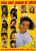 Mylène Farmer 0K ! 01 juin 1987