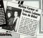 Mylène Farmer Ok! 13 Mars 1987