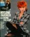 Mylène Farmer Salut 15 juillet 1987