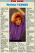 Mylène Farmer Star Music 1987
