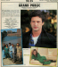 Mylène Farmer Télé Star 18 mai 1987