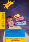 Mylène Farmer Presse Starlight Mai 1989