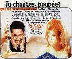Mylène Farmermylene.netPresse 1997 7 Extra