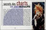 Mylène Farmermylene.netPresse 1997 DS Magazine