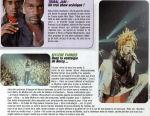 Mylène Farmermylene.netPresse 1997 Star Hit N°4