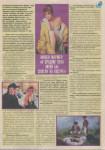 Presse Mylène Farmer - AHT - 10 avril 2000