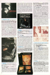 Mylène Farmer Presse Jukebox Magazine Octobre 2001