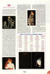 Mylène Farmer Presse Platine Janvier 2001