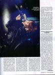Mylène Farmer Presse Le Figaro Magazine