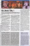 Mylène Farmer Presse Paru Vendu Septembre 2009