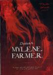 Mylène Farmer Presse Tribu Move Août 2009 2009