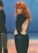 Mylène Farmer Presse Séries Plus Mars - Avril 2011