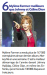 Mylène Farmer Presse 20 Minutes 12 décembre 2012
