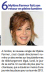 Mylène Farmer Presse 20 Minutes 23 octobre 2012