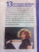 Mylène Farmer Presse 20 Minutes Lille 05 octobre 2012