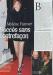 Mylène Farmer Presse Jour de France Décembre 2012