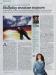 Mylène Farmer Presse Le Nouvel Observateur 24 Janvier 2013