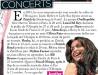 Mylène Farmer Presse Public 06 Janvier 2013